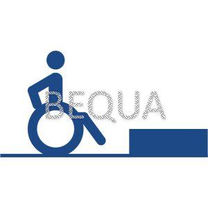 Rollstuhlfahrer Stufe.png