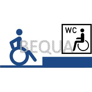 Rollstuhlfahrer Stufe WC.png