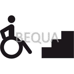 Rollstuhlfahrer Treppe.png