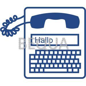 Schreibtelefon.png