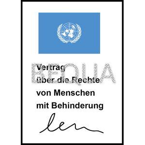 UN-Behindertenrechtskonvention.png