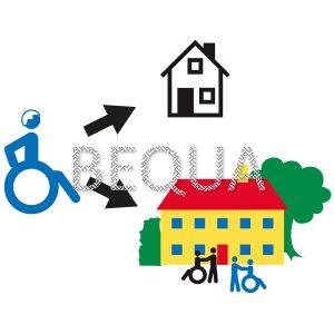 Wie kann älterer Behinderter wohnen.png