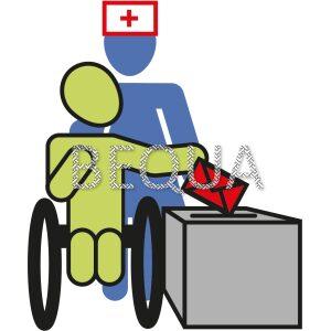 Behinderter wählt.png