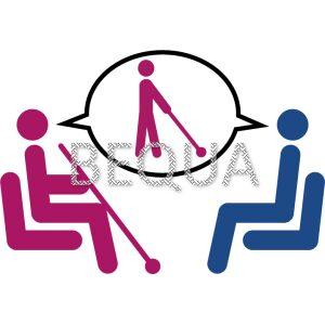Beratung Sehbehinderte.png