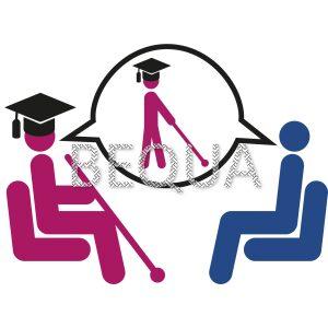 Beratung Sehbehinderte Studierende.png