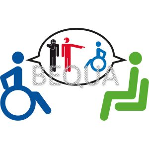 Beratung Antidiskriminierung.png