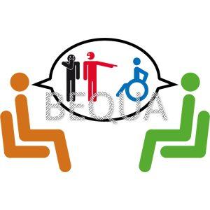 Beratung Anti anderer.png