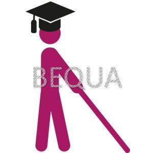 Blinder Akademiker.png