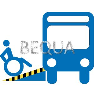 Barrierefreier Bus.png