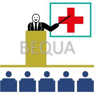Präsentation Gesundheit.png