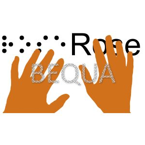 Braille Rose.png