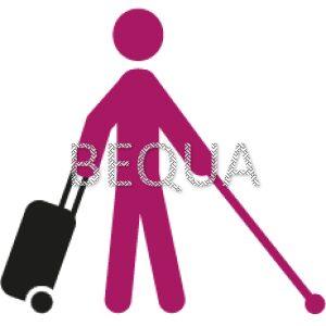 Blinder mit Koffer.png