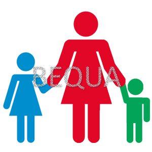 Mutter mit Kindern.png