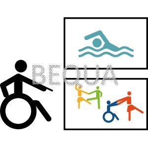 Freizeit Rollstuhlfahrer wählen.png