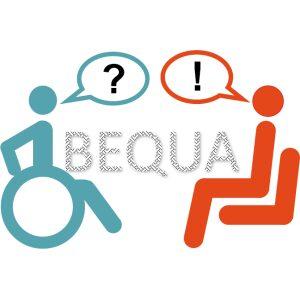 Beratungsstelle Behinderung.png