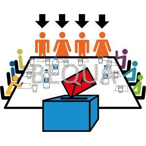 Vorstandswahl gemischt Wasser.png