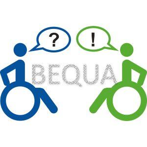 Beratungsstelle Behinderung unabhängig.png