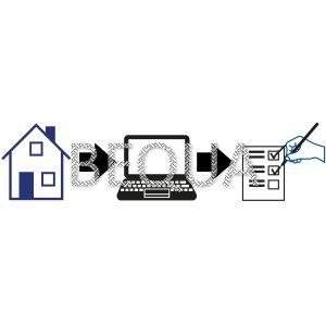 Laptop von zu Hause prüfen.png