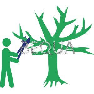 Baum schneiden.png