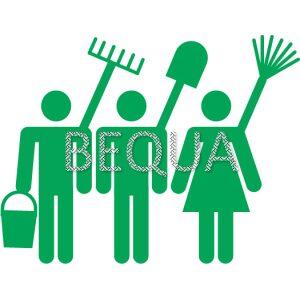Grüngruppe.png