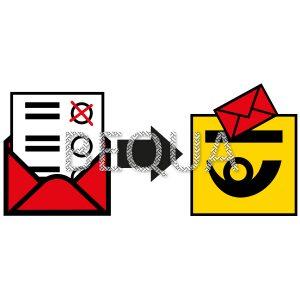 Briefwahl zur Post.png