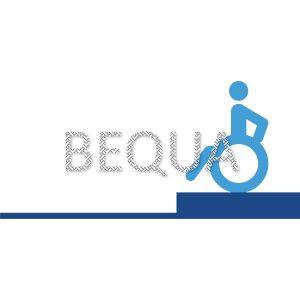 Bordstein Rollstuhlfahrer.png