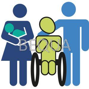 Eltern mit behindertem Kind.png