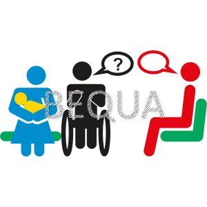 Eltern mit Behinderung mit Baby Beratung.png