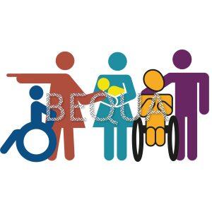 Elternlotse Mehrfachbehinderung Rolli.png