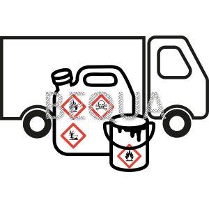 Schadstoffmobil.png