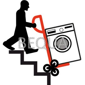 Waschmaschine Treppe runter.png