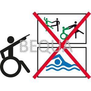 Freizeit Rollstuhlfahrer nicht wählen.png