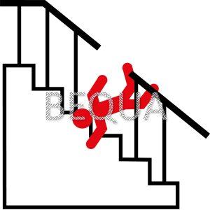 Treppengeländer kaputt.png