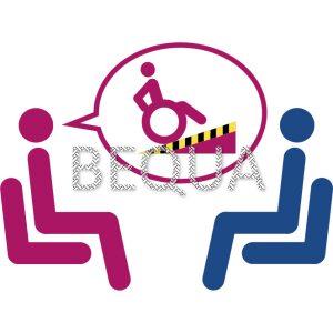 für Behinderte sprechen.png