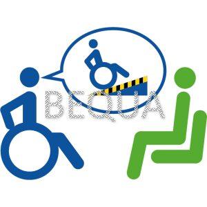 für Behinderte sprechen Rolli.png