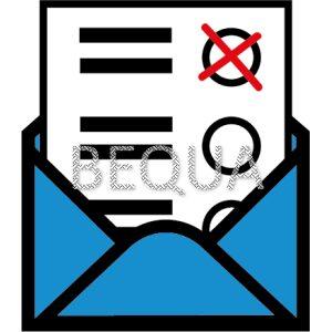 Briefwahl eintüten in Blau.png