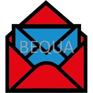 Briefwahl eintüten Blau in Rot.png