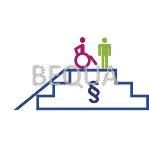 Gleichberechtigung Behinderung mit Rampe.png