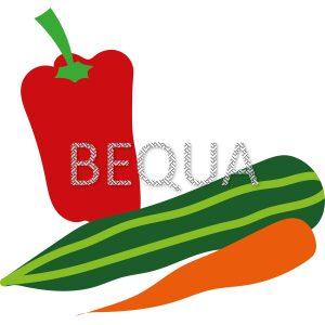 Gemüse.png