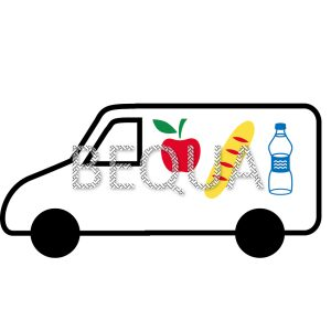 Lieferwagen Lebensmittel.png