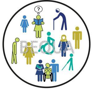 Inklusion mit Alten und Migranten.png
