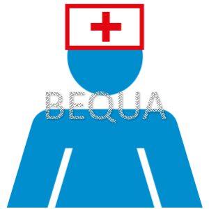Krankenschwester.png