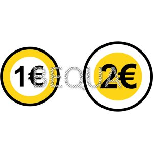 3 Euro a.png