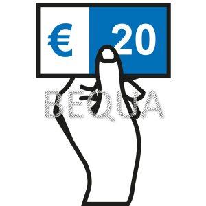 20 Euro LRA bezahlen.png