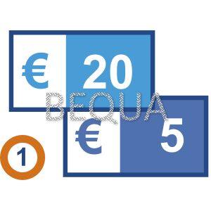 26 Euro 1.png