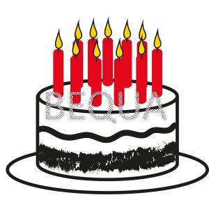 Geburtstagstorte.png