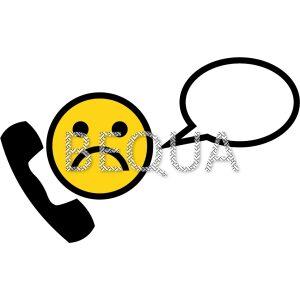 Telefon absage.png