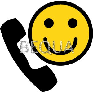 Telefon Sprechzeiten.png