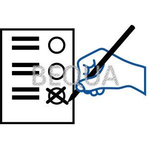 Wählen.png