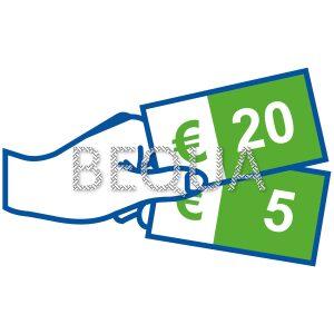25 Euro bezahlen.png